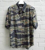 G STAR RAW shirt, Men L