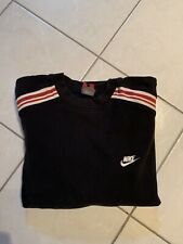 Nike Pullover XL