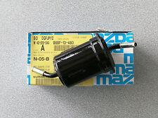 Mazda 323 BA/MX-3 EC Original Kraftstofffilter, neu, OVP, B6BF-13-480