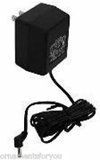 Miller's 4803 Large 4.5 V AC Adapter for 10 Animated Neon Signs  O Scale