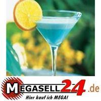Kostenlos GRATIS eBook DOWNLOAD Cocktail Rezepte free Recipes UMSONST e-Buch 1+