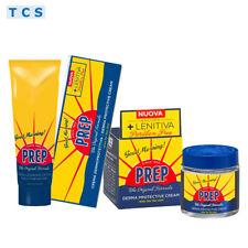 PREP Original Dermaprotective Creme, 75 ml in Tube oder Tiegel