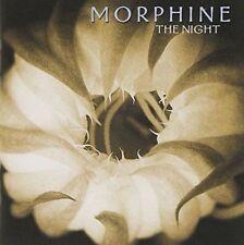 * MORPHINE - The Night