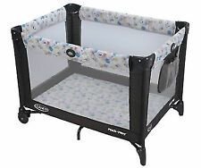 Graco Easy Fold Pack 'N Play Playard