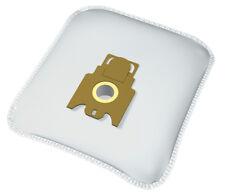 20-40-60 Staubsaugerbeutel Filtertüten geeignet für Miele Turbo Power u.a