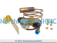 """4195 Emerson Icp Ance5Haa Gt-06394-2 1083407 5 Ton Txv Valve 1/2"""" X 5/8"""" R-22"""