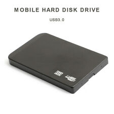 2TB USB3.0 Portable External Hard Disk Drive Ultra Slim Xbox one/Mac/Windows NEW