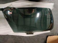 Headlight Covers-Wade Westin 72-50278 fits 1999-2004  Jeep Grand Cherokee