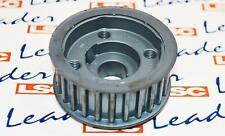 GENUINE Vauxhall ASTRA INSIGNIA VECTRA ZAFIRA - CRANKSHAFT GEAR - NEW 93178821