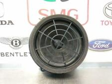 AUDI Q3 MK1 FL 8U 2013- PASSENGER LEFT REAR DOOR SPEAKER ASSEMBLY 8R0035411