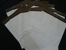 10 Poly Mailer Shipping Packing Envelope Self Seal Polybag Plastic 12x16 Bag