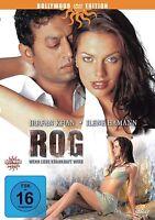 """Rog - Wenn Liebe krankhaft wird"" Die Bollywood -DVD ist Neu & OVP"