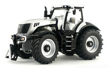 SIKU JCB 8250 Limited Edition 2009