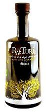 3 botellas x 500 ml - Aceite De Oliva Virgen Extra Baeturia Morisca