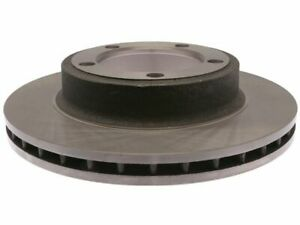 For 2003-2009 IC Corporation RE Commercial Brake Rotor Raybestos 21917TT 2004