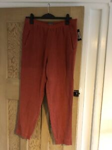 oska trousers size 1 New With Tags