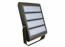 Westgate LED Flood Lights Series 3 w/ Trunnion LF3-300CW-TR 5000K