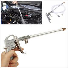 Automotive Engine Cleaner Gun Warehouse Engine Washer Cleaning Care Gun Tool Kit