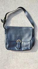 Coach Purses (3 purse bundle)