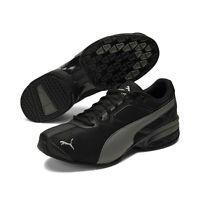 PUMA Men's Tazon 6 Fade 2 Sneakers