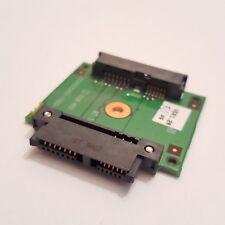 HP ProBook 4515s SATA DVD Connector adaptador 6050a2252801-150dd-a02