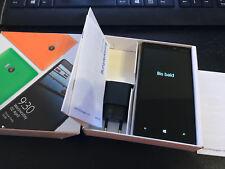 TOP Nokia Lumia 930 - 32GB -Schwarz(Ohne Simlock) TOP ZUSTAND - Handy/Smartphone