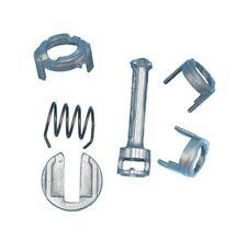 BMW E46 Door Lock Cylinder Barrel Repair Kit Left Right 323 325 328 330 M3 3 Ser