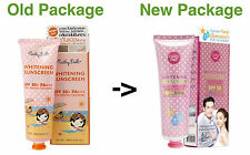 Cathy Doll Karmart L-Glutathione Magic Cream Whitening Pore Tightening SPF 50++