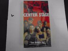 THE MEXICAN VHS NEW -  BRAD PITT, JULIA ROBERTS  667068782134
