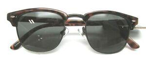 Foster Grant MaxBlock WARREN Polarized Sunglasses 100% UV NEW See Description