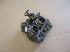 Carburateur pour Honda 600 XLL - XLM - XLLM - PD04