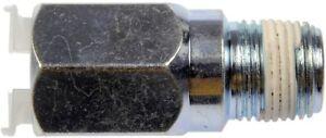 HVAC Heater Hose Connector Dorman 800-401.5