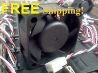 Cisco 1803W Router Fan Replacement (1 new fan), CISCO1803W-FAN=