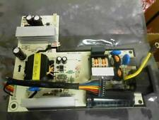 DELL 2007FP, 2007FPb  p/n: 4H.L2H02.A06  LCD  Power Supply
