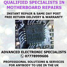 TEXAS INSTRUMENTS TPS51123 TI TPS 51123 QF IC CHIP REPLACEMENT REPAIR SERVICE UK