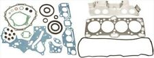 NEW 4G64 OVERHAUL GASKET SET - 920214
