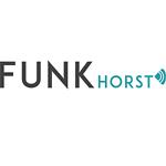 Funkhorst