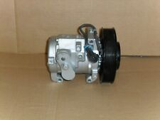A/C Compressors & Clutches for Freightliner Cascadia for sale | eBay