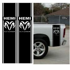 Hood Decals Graphics Decals For Ram EBay - F250 decalsmulisha skullxwindow bed decal decals f f ram