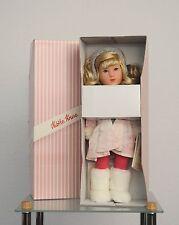 """Käthe Kruse Puppe """"Sophie Lisa"""" (41cm) (41379)"""