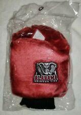 Alabama Crimson Tide Golf Club Head Cover Brand New Free Shipping