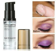 Eye Shadow Primer Make Up Base Natural Professional Cosmetic Eyeshadow Makeup