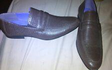 men ethan Michael dress shoes size8.5
