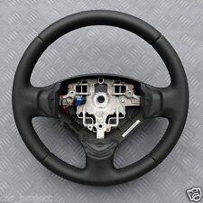 LENKRAD für Peugeot 207, Partner, Expert, Fiat Scudo, Citroen, Jumpy. steering