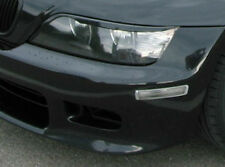 BMW Brand Genuine OEM Z3 Clear Front Bumper Lights Brand NEW