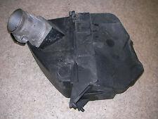 Audi 100 Avant C4 Luftmassenmesser + Luftfilterkasten AFH70 08B 2,8i Bj: 1995