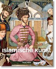 Islamische Kunst von Annette Hagedorn (2011, Taschenbuch) 15B