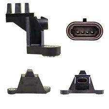 Engine Crankshaft Position Sensor Airtex 5S1678