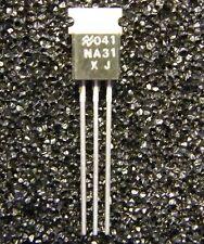 20x SD345 NPN Transistor 45V 3A 20W