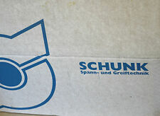 SCHUNK PFH 150 2-Finger-Parallelgreifer Robotic Parallel Gripper GROßHUBGREIFER
